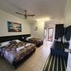 Sunseeker Motel - MLI Pty Ltd
