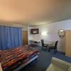 Balranald Capri Motel