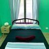 The Cozy Hostel