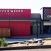 Riverwood Hotel