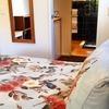 Huntington Stables Retreat Accommodation