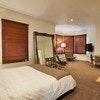 Ikon Hotel - King Deluxe
