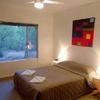 4 Bedroom Chalet - 1nt stay