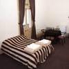 Balcony Queen Room Standard