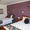 Deluxe Twin Room - Stay Longer, Save More