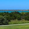 Ocean View Spa