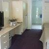 Famliy Room Standard