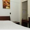 Grey Nomads /  Senior's Card Special - Dbl Room, Ensuite