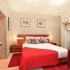 Barwick Cottage (small double room)