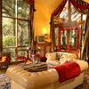 Fernwood Cottage - Single Night Stay