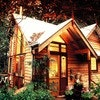 Treehouse Cottage - Single Night Stay