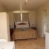 Standard 1 Bedroom Cabin