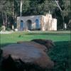 Luxury Villa 3 Standard