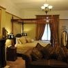 Victorian Suite Standard
