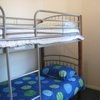 2 Bed Mixed Dorm