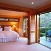 Cherrywood Suite Standard