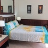 Premium Room - Queen Bed - 1 Night