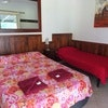 Superior Room - Double & Single - 1 Night