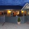 Coachhouse - 1 Night for 2 guests Air Conditioned