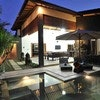 Villa Indah - 4 Bedroom