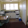Two Bedroom Family Large. Sleeps 6  Standard