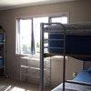 6 Bed Mixed Standard Dorm