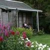 Opua Cottage