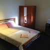 DOUBLE ROOM WEEKLY RATE