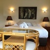 Lodge House - Standard Suite 2