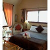 Lodge House - Standard Suite 3