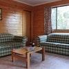 Large 2 Bedroom Cabin - 2 night minimum