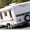 Powered Caravan Sites - Low Season