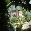 Settlers (Luxury) Cottage