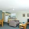 1 Br 1-2 Nights Stay