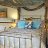 Olinda Cottage - Single Night Stay