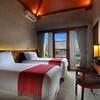 3 Bedroom Villa