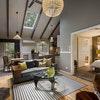 1 Bedroom Luxury Villa - 1 Night Only