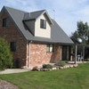 Cottage 3 - Loft
