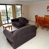 Apartment 13 (5 Bedrooms)