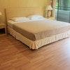 Deluxe 2 Bedroom (Web GHK)