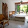 Garden Terrace Room (Web GHK)