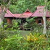 House 10 + Guest Wing 10 (Sleeps 8)