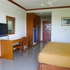 Superior Room - Pool Double bed (Web GHK)