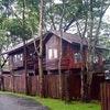 Village Home - A1,A2