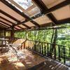 Sweet Terrace - Middle Duplex