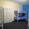 Dorm 6 Beds Female Standard