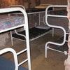 6 Bed Open Mixed Dorms $35 per person per night