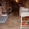 20 Bed Open Dorm M/F/Mxd $30 per person per nigh