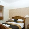 Guesthouse Queen Room