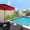2 Bedrooms Private Pool Villa